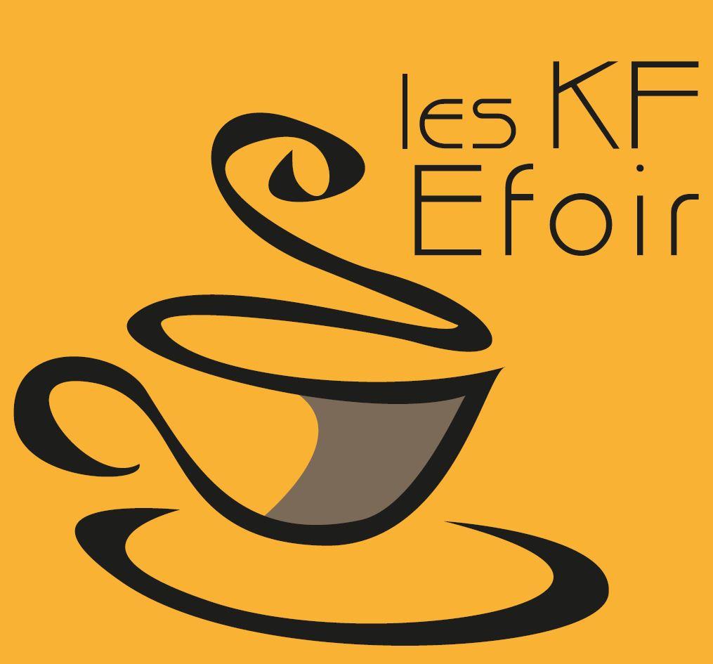 logo_KFefoir