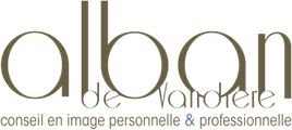 albandevandiere-conseil-image-logo-footer