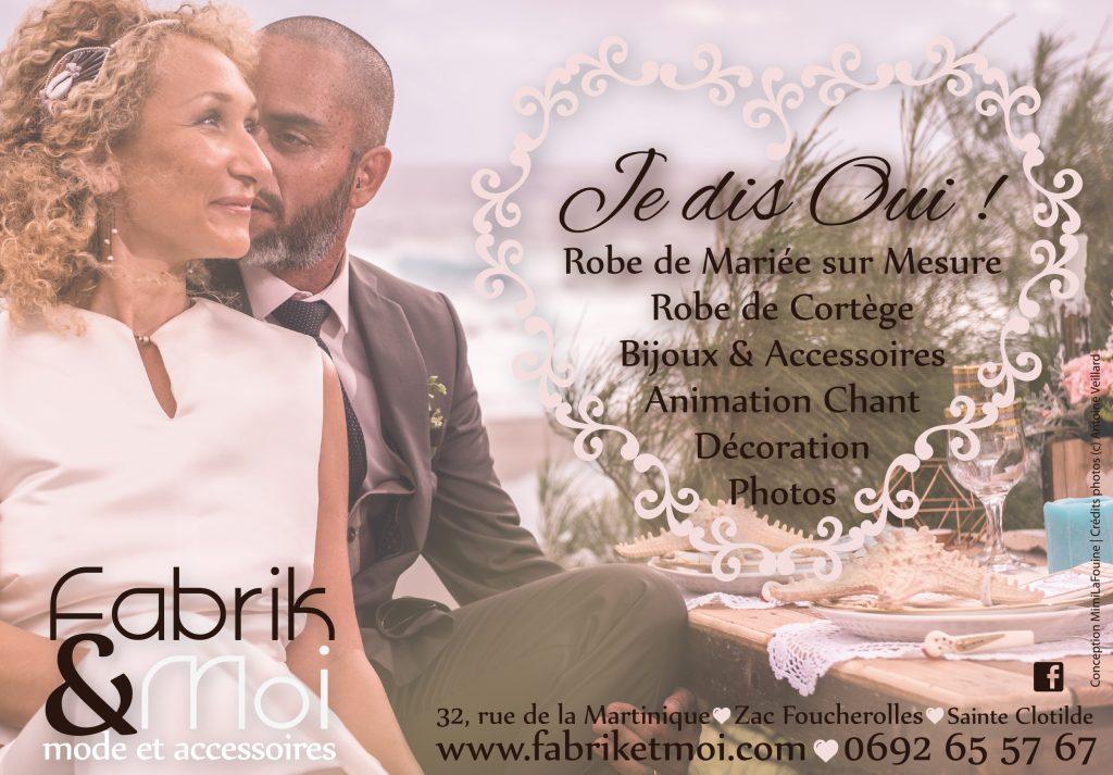 A5_f&m_mariage