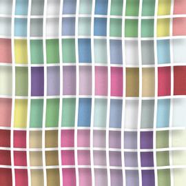 Fabrik&Phémère | Samedi 6 février post thumbnail image