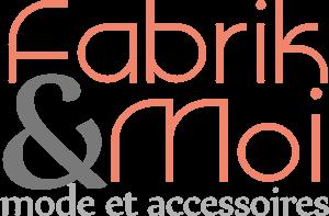 Fabrik&Moi : Mode et Accessoires – Ile de la Réunion