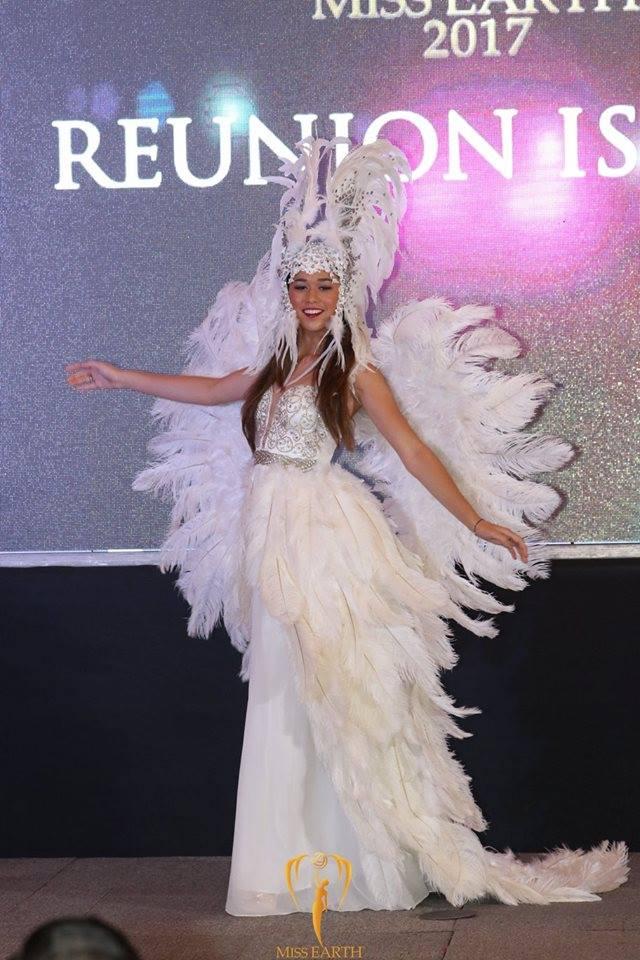 Election Miss Earth International 2017 post thumbnail image