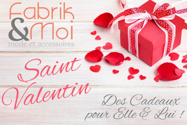 Saint Valentin 2018 post thumbnail image