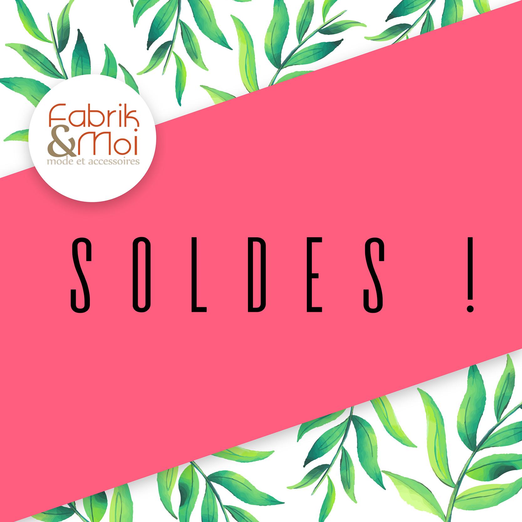 Soldes d'Hiver post thumbnail image